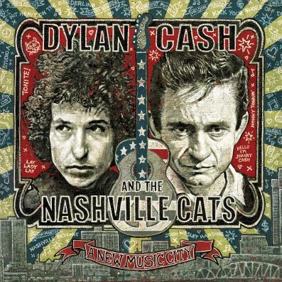 dylan-cash-20-11-15