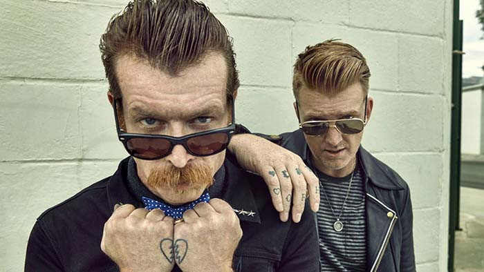 eagles-of-death-metal-14-11-5