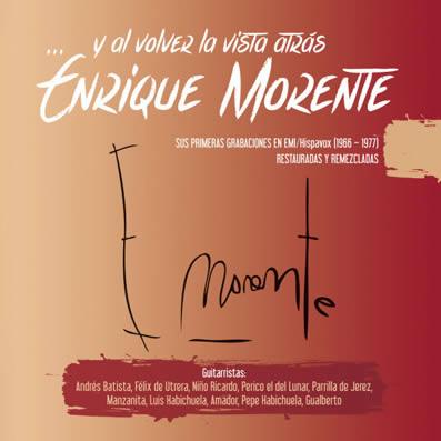 enrique-morente-13-11-15