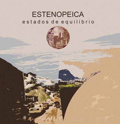 estenopeica-04-11-15
