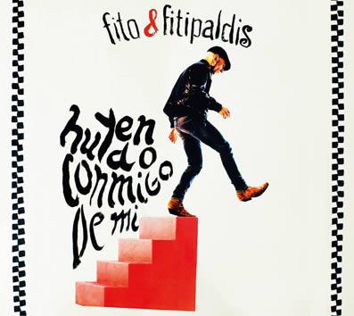 fito-yfitipaldis-20-11-15