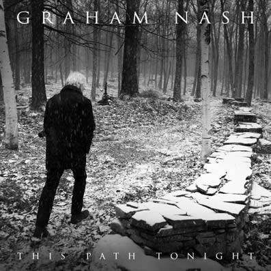 graham-nash-24-11-15