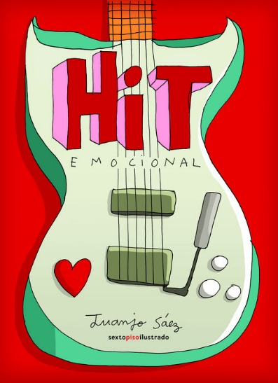 hit-emocional-23-11-15