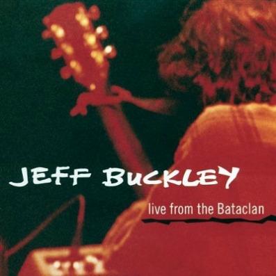 jeff-buckley-21-11-15-b