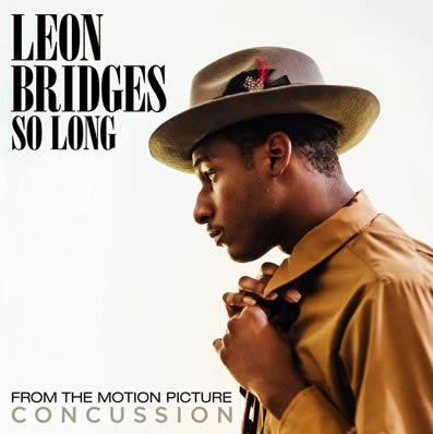 leon-bridges-23-11-15