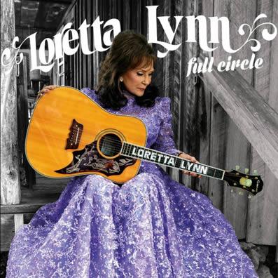 loretta-lynn-11-11-15