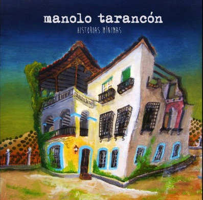 manolo-tarancon-12-11-15