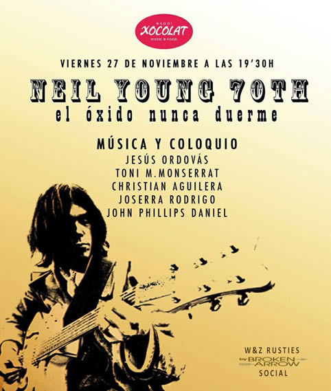 neil-young-coloquio-25-11-15