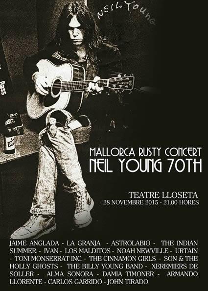neil-young-homenaje-25-11-15