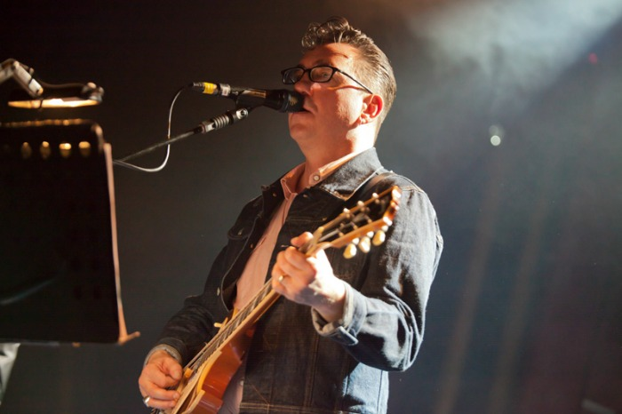 richard-hawley-18-11-15-a