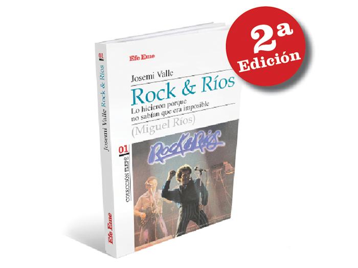 rock-&-rios-23-11-15