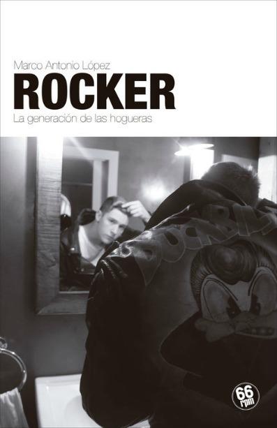 rocker-04-11-15
