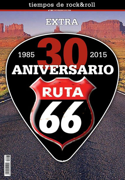 ruta-66-11-11-15