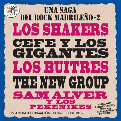 saga-rock-26-11-15