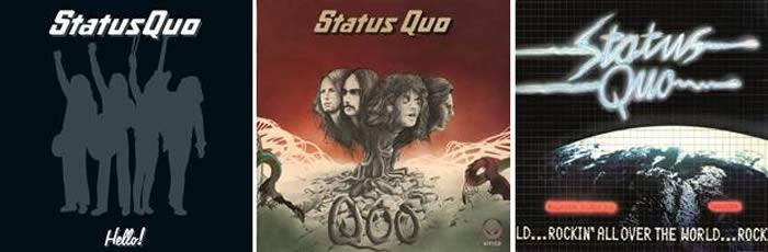status-quo-04-11-15
