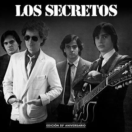 01-los-secretos
