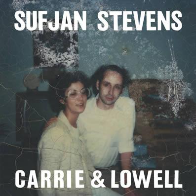01-sufjan-stevens