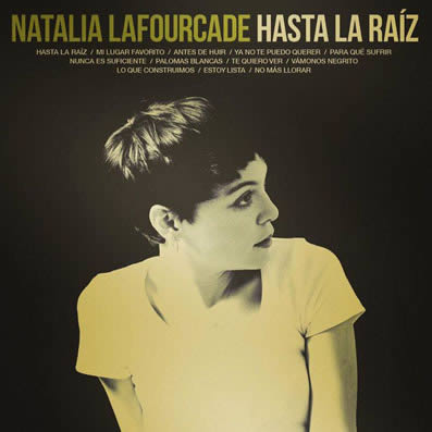 02-natalia-lafourcade