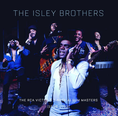 07-isley-brothers