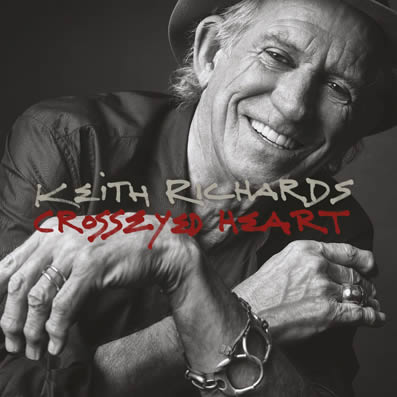 07-keith-richards