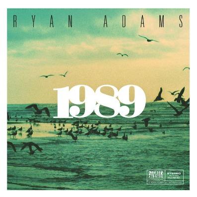 08-ryan-adams