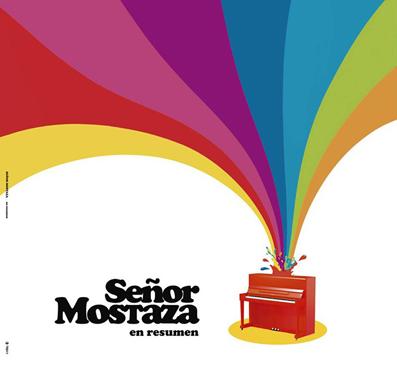 08-senor-mostaza