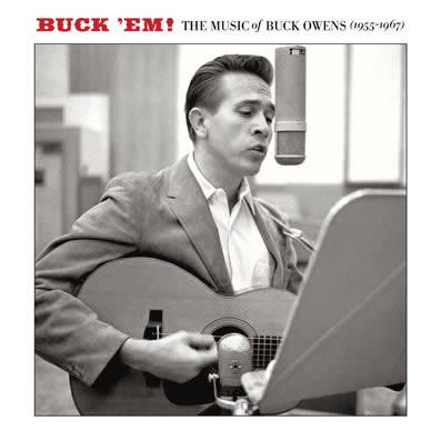 09-buck-owens