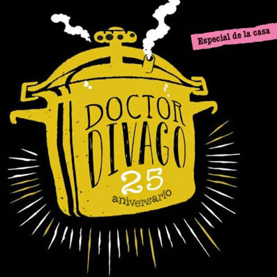 09-doctor-divago