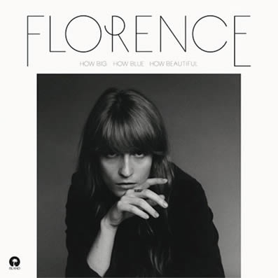 09-florence-machibe