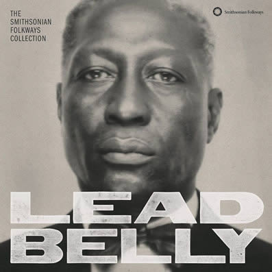 10-lead-belly