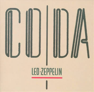 12-led-zeppelin