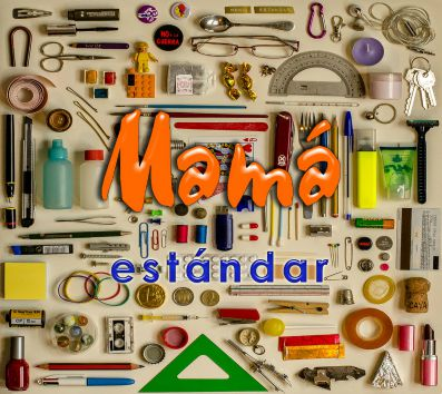 14-mama