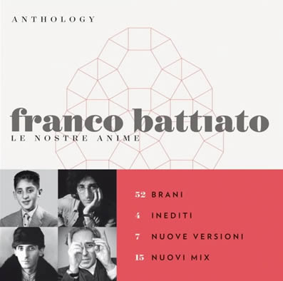 15-franco-battiato