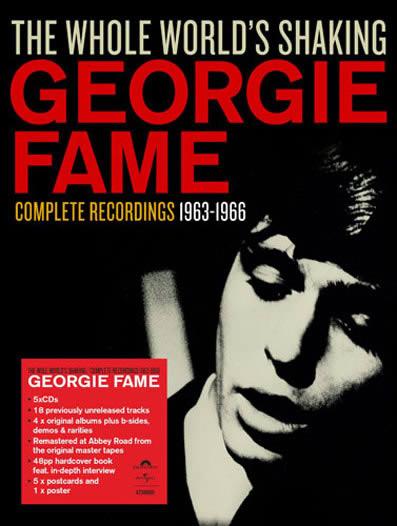 16-georgie-frame