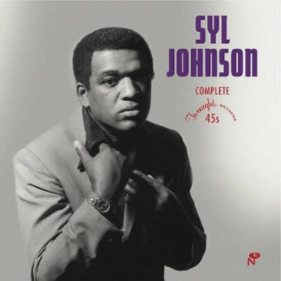 17-syl-johnson