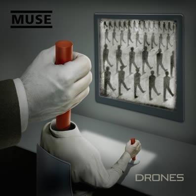18-muse