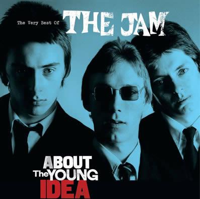 19-the-jam