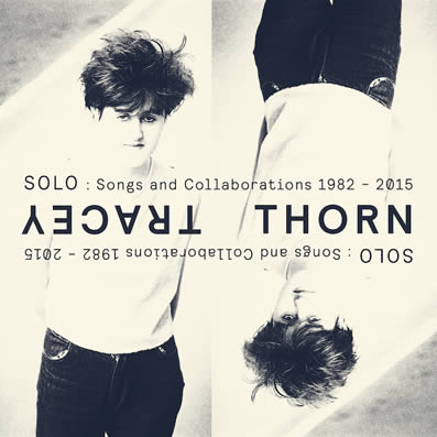 20-tracey-thorn