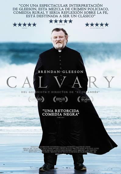 5-calvary