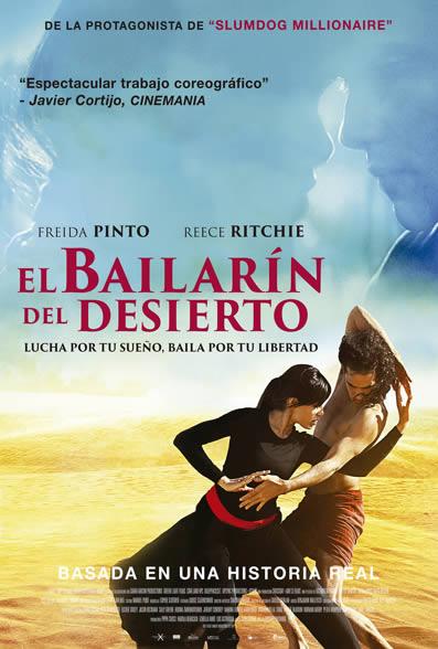 6-bailarin-desierto