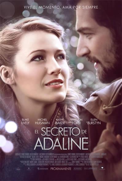 9-el-secreto-de-adaline