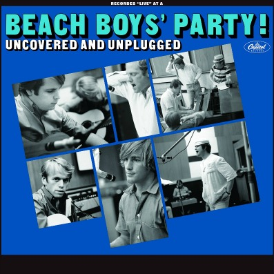 Beach-Boys-Party-Uncovered-and-Unplugged-31-12-15