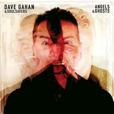 Dave-Gahan-Soulsavers-Angels-And-Ghosts-08-12-15