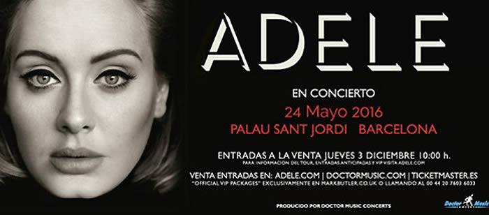 adele-02-12-15