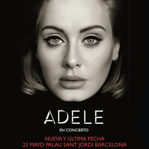 adele-03-12-15
