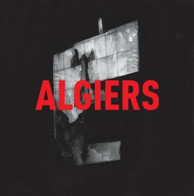 algiers-07-12-15