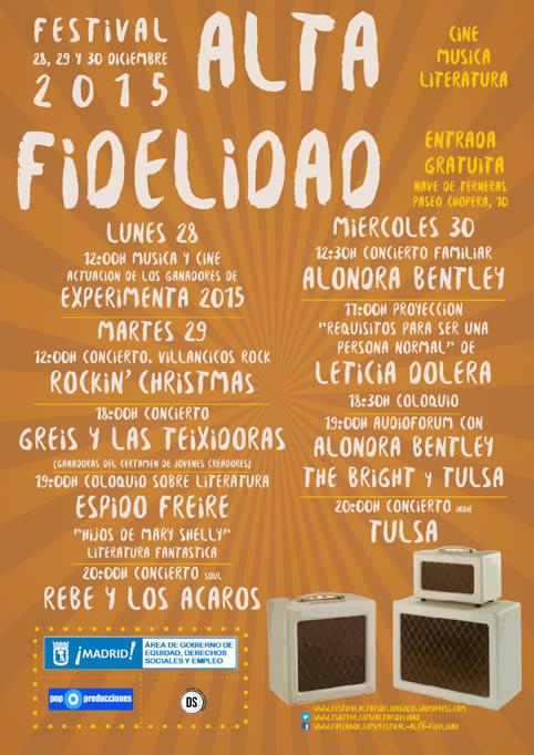 alta-fidelidad-15-12-15