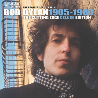 bob-dylan-the-cutting-edge-06-12-15-b