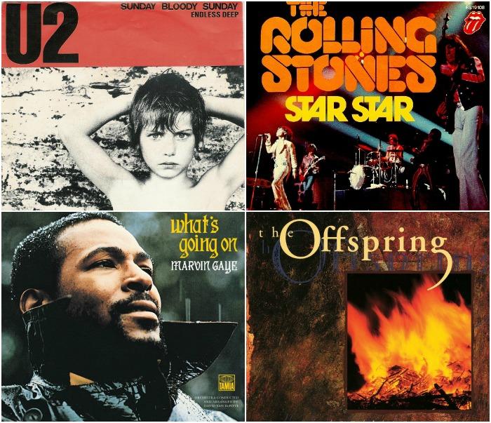 canciones-violencia-policial-04-12-15