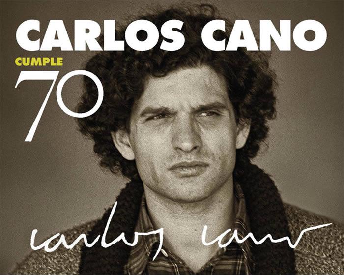concierto-carlos-cano-31-12-15